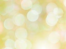 abstrakt bakgrundsbokehserie Royaltyfria Foton