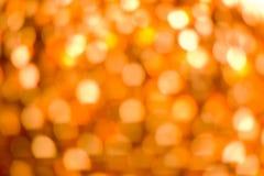 abstrakt bakgrundsbriljant Royaltyfria Bilder
