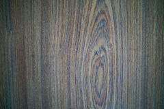 abstrakt bakgrundsbrown lines bilden arkivfoton