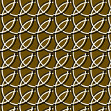 abstrakt bakgrundsbrown lines bilden Fotografering för Bildbyråer