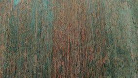 abstrakt bakgrundsbrown lines bilden Gammal wood dörr E arkivfoto