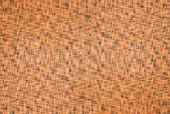 abstrakt bakgrundsbrowngrunge Arkivfoton