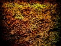 abstrakt bakgrundsdark Ljust färgar / Textur av stenen/, Royaltyfri Foto