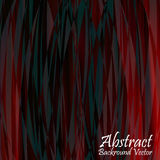 abstrakt bakgrundsdesign abstrakt bakgrund Arkivbild