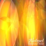 abstrakt bakgrundsdesign abstrakt bakgrund Royaltyfri Foto