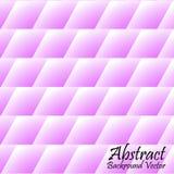abstrakt bakgrundsdesign abstrakt bakgrund Royaltyfria Foton