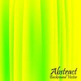 abstrakt bakgrundsdesign abstrakt bakgrund Arkivfoto