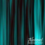 abstrakt bakgrundsdesign abstrakt bakgrundsillustrationvektor Arkivbilder