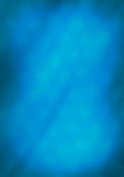 abstrakt bakgrundsdesigndiagram Arkivfoton