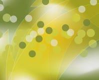 abstrakt bakgrundsdesignillustration Arkivbild