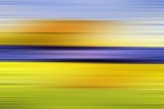 abstrakt bakgrundsdiagram Royaltyfria Bilder