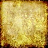 abstrakt bakgrundsdiagramgrunge Royaltyfri Fotografi