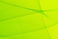 abstrakt bakgrundsenergi Arkivbild