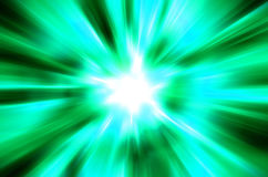 abstrakt bakgrundsexplosion Arkivfoto