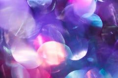abstrakt bakgrundsfärg Royaltyfri Foto