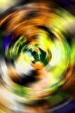 abstrakt bakgrundsfärg Royaltyfria Bilder