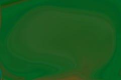 abstrakt bakgrundsfärger Royaltyfri Bild