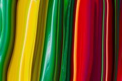 abstrakt bakgrundsfärger Royaltyfria Foton