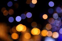 abstrakt bakgrundsfoto Arkivfoton