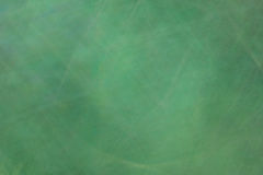 Abstrakt bakgrundsgräsplanjade Royaltyfri Fotografi