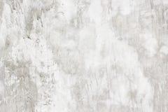 Abstrakt bakgrundsgrå färgvägg Betongväggar är släta, därför att luftbubblorna Och väggtextur som knäcker ingen skönhet, grov sur Arkivfoto