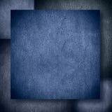 abstrakt bakgrundsgray Fotografering för Bildbyråer