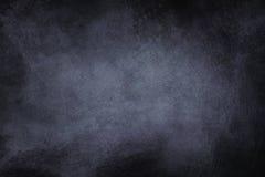 abstrakt bakgrundsgray Arkivfoto