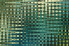 abstrakt bakgrundsgreen Fotografering för Bildbyråer