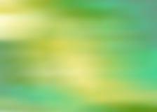 abstrakt bakgrundsgreen Royaltyfri Fotografi