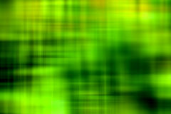 abstrakt bakgrundsgreen Royaltyfri Bild
