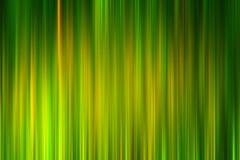 abstrakt bakgrundsgreenmodell Arkivbilder