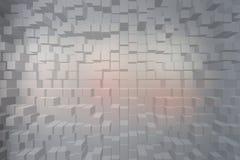 abstrakt bakgrundsgrey Royaltyfria Foton