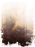 abstrakt bakgrundsgrunge stock illustrationer