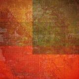 abstrakt bakgrundsgrunge Arkivbild
