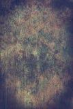 abstrakt bakgrundsgrunge Royaltyfria Foton