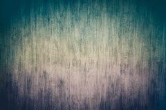 abstrakt bakgrundsgrunge tappning för stil för illustrationlilja röd Royaltyfria Foton