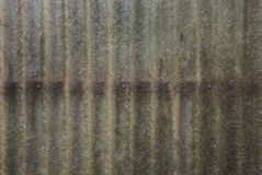 abstrakt bakgrundsgrungemetall Fotografering för Bildbyråer