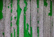 abstrakt bakgrundsgrungemetall Arkivbilder