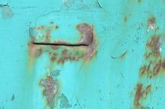 abstrakt bakgrundsgrungestil Royaltyfri Foto