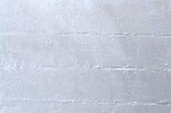 abstrakt bakgrundsgrungestil Royaltyfri Fotografi