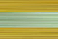 abstrakt bakgrundsguld Royaltyfri Bild