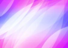abstrakt bakgrundsharmoni Arkivbilder