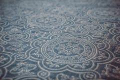 abstrakt bakgrundskaleidoscope En härlig kalejdoskop av mångfärgad mosaiktextur Arkivbild