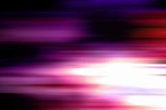 abstrakt bakgrundskandy kane Fotografering för Bildbyråer