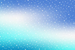 Abstrakt bakgrundskommunikation för diagram Vetenskaplig modell med sammansättningar Minsta samlingslinjer och prickar Digitala d Arkivbilder