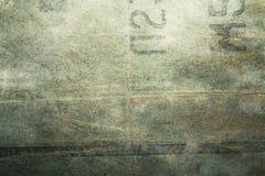 abstrakt bakgrundskonstruktion Arkivfoto