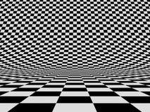 abstrakt bakgrundskontrollör Arkivbild