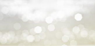 abstrakt bakgrundslampa Royaltyfria Bilder