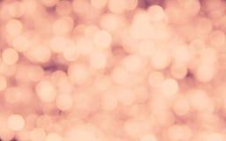 abstrakt bakgrundslampor Arkivfoton