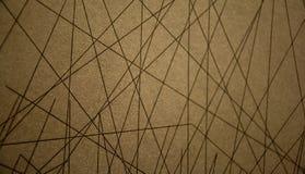 abstrakt bakgrundslinje Arkivbild